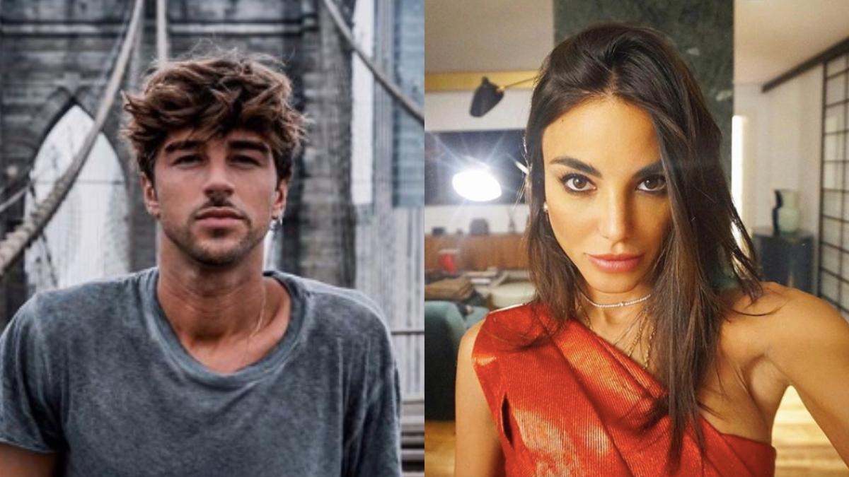 Andrea Damante e Chiara Biasi hanno un flirt? Gli indizi