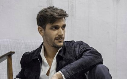 Uomini e Donne: il nuovo tronista è Andrea Zelletta