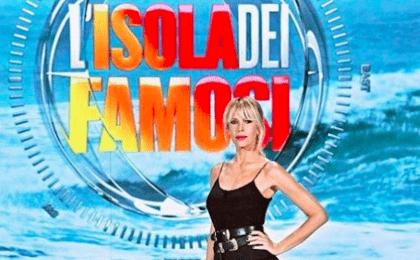Cast Isola dei Famosi 2019: svelati i nomi dei primi concorrenti