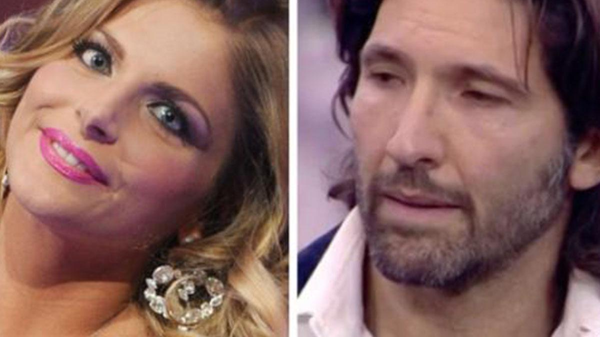 Francesca Cipriani shock: 'Walter Nudo falso e maleducato, mi ha umiliato'