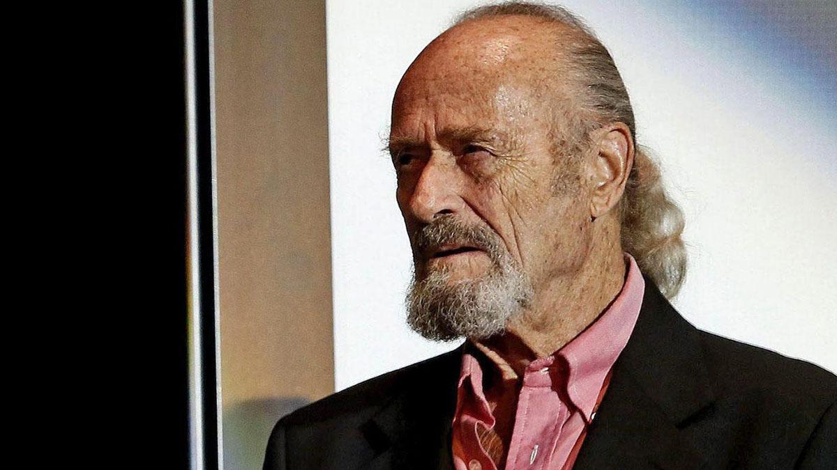È morto Dick Miller, attore di Gremlins e Terminator