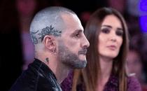 Fabrizio Corona, bomba contro i Ferragnez: Silvia Provvedi mi ha tradito con Fedez