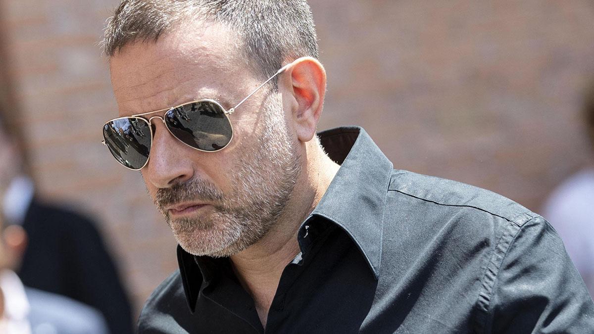 Fausto Brizzi: archiviata l'indagine a suo carico dopo lo scandalo molestie