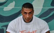 Francesco Chiofalo, il disperato appello sui social: Fermatevi, vi prego