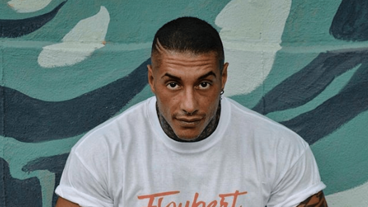 Francesco Chiofalo, il disperato appello sui social: 'Fermatevi, vi prego'