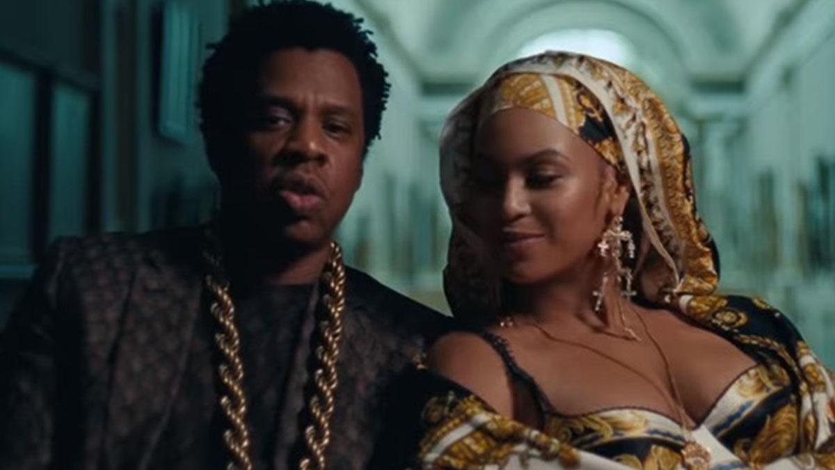 Beyoncé e Jay-Z, appello ai fan: 'Diventate vegani'