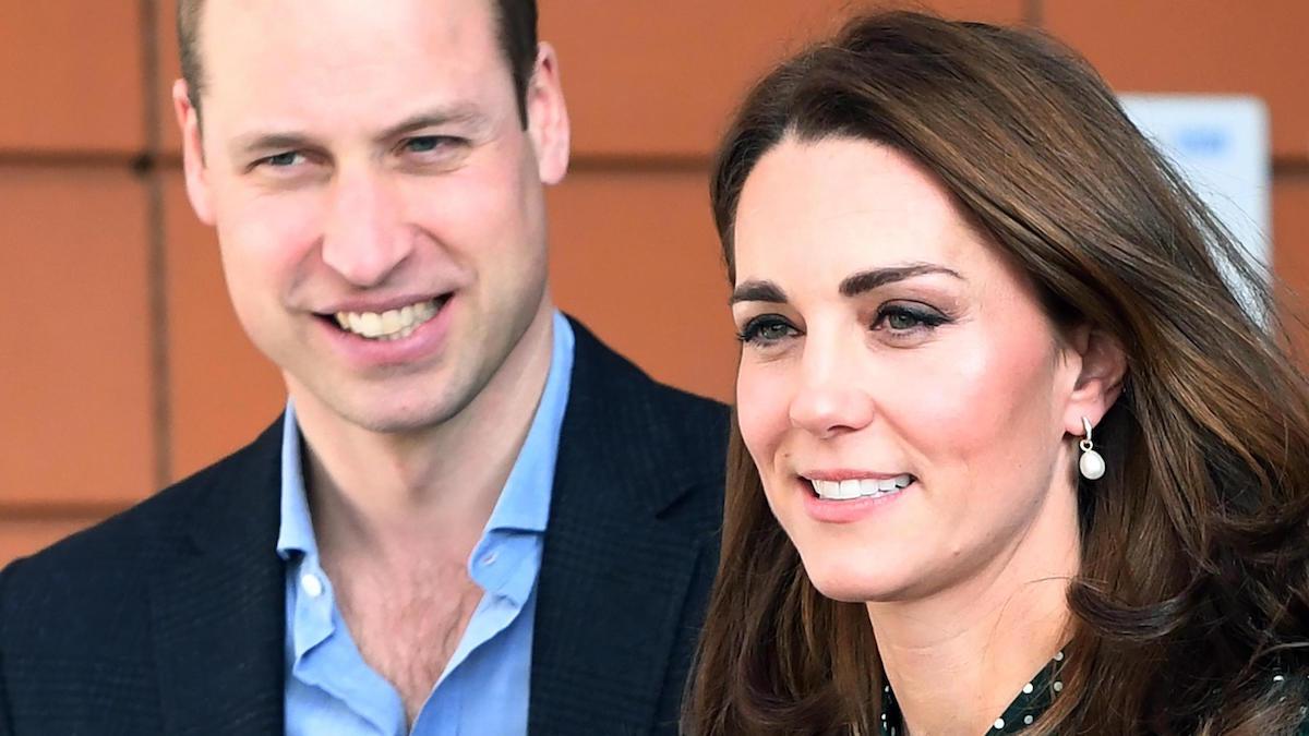 Kate Middleton e il principe William, retroscena sulla loro rottura: colpa di Carlo?