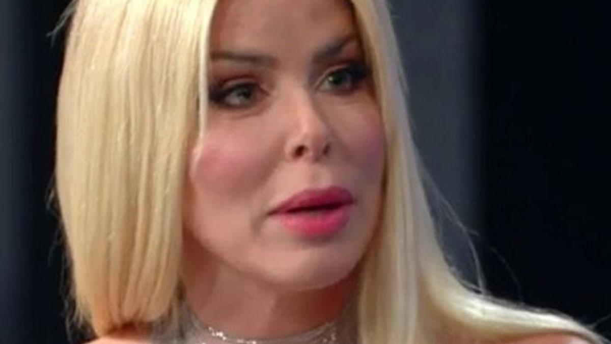 Loredana Lecciso esclusa dallo show di Al Bano: c'è l'ombra di Romina?