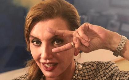 Ballando con le stelle, la richiesta shock di Milly Carlucci