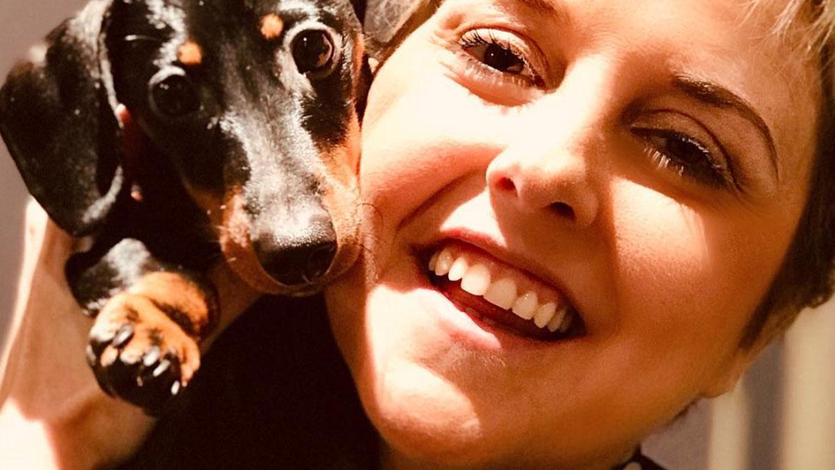 Nadia Toffa sotto attacco sui social: 'Con la storia del cancro hai rotto'