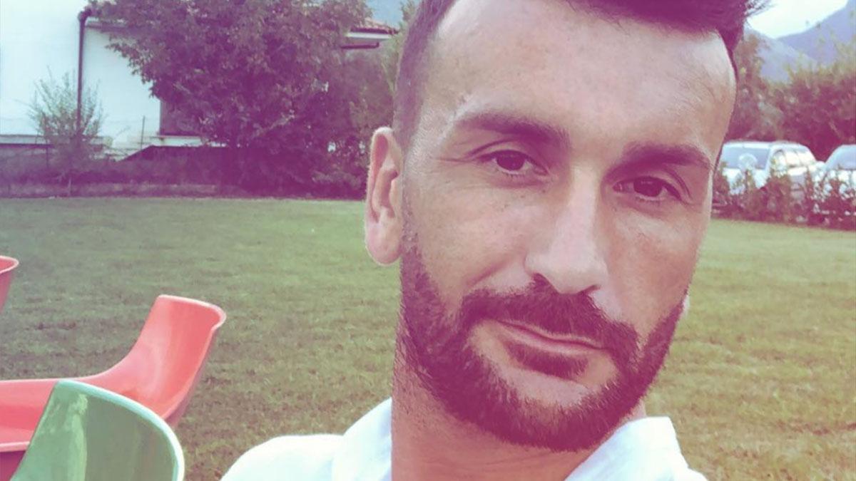 Nicola Panico furioso contro Sara Affi Fella: 'Se parlo scateno una guerra'