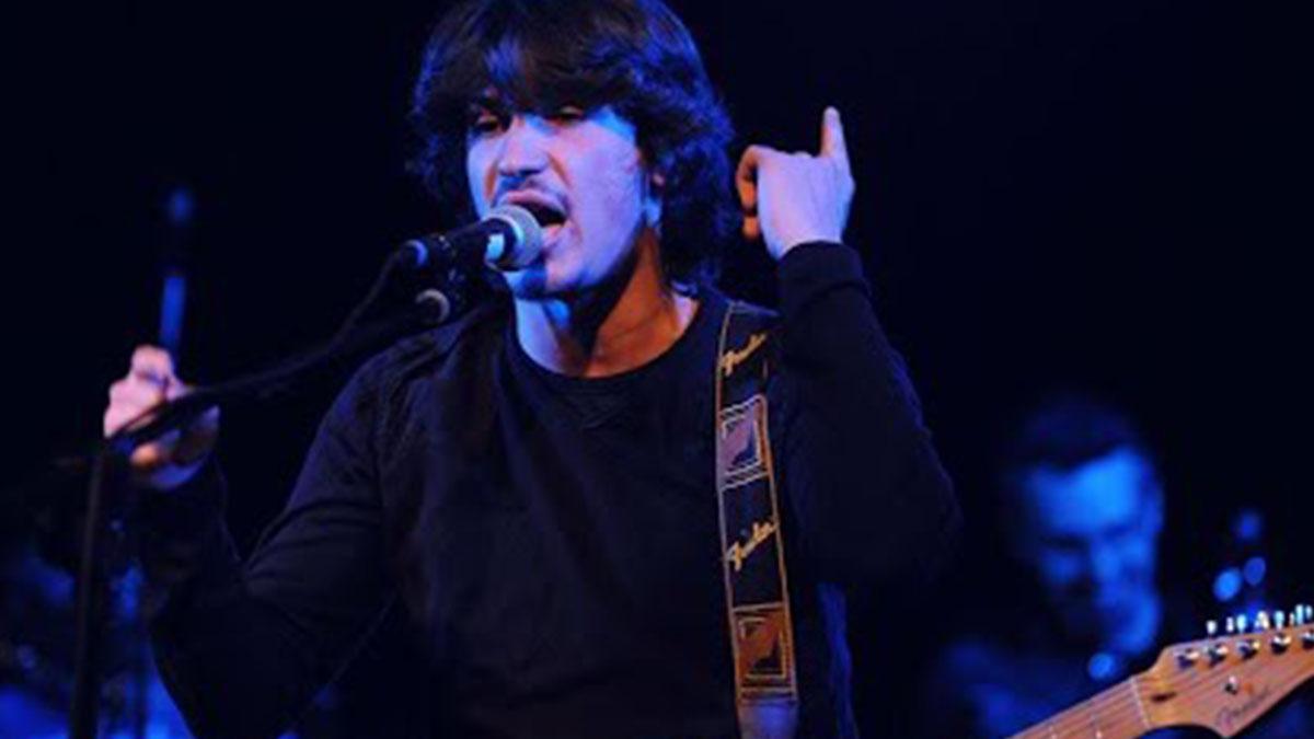 Sanremo 2019, Baglioni attaccato da Pierdavide Carone: 'Una delusione'