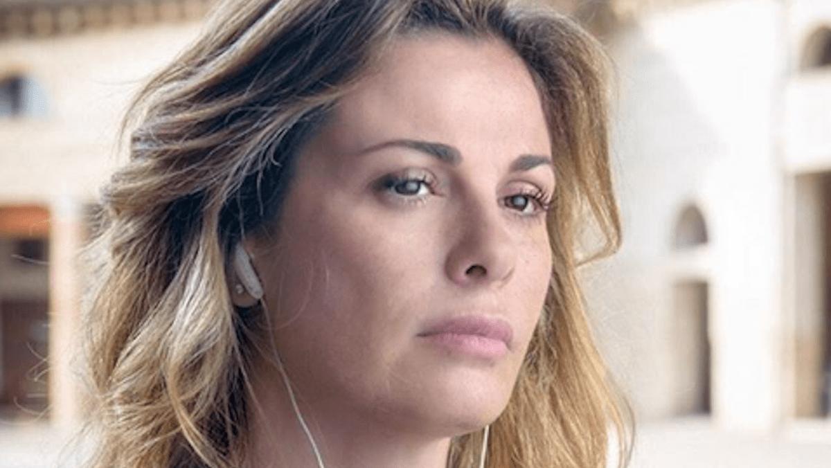 Vanessa Incontrada di nuovo criticata per il fisico, la risposta di Jane Alexander