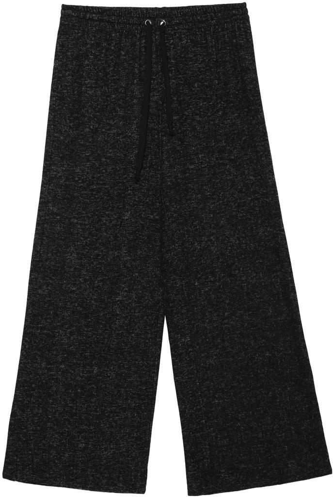 Pantaloni sport larghi Tezenis
