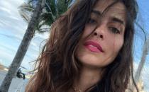 Isola dei Famosi 14, Ariadna contro Riccardo Fogli: Fa discorsi strani sul sesso