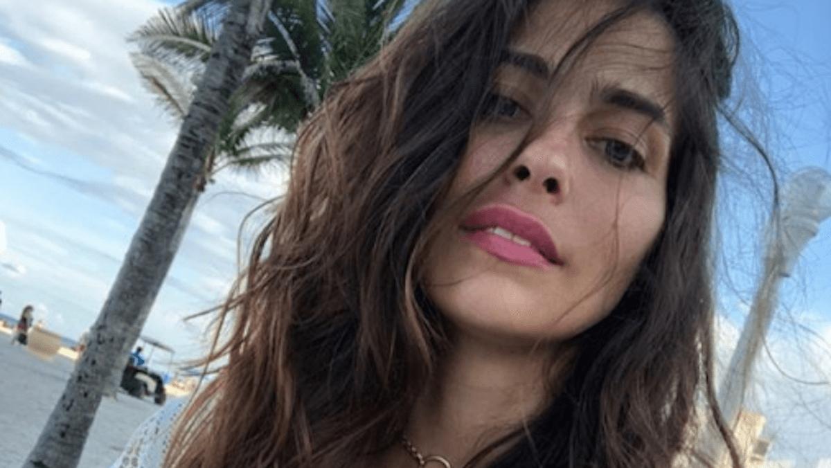 Isola dei Famosi 14, Ariadna contro Riccardo Fogli: 'Fa discorsi strani sul sesso'