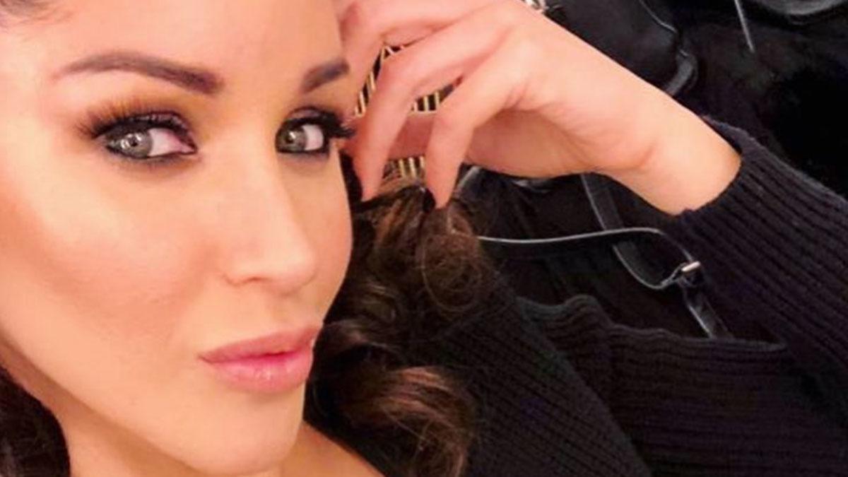 Delia Duran shock: 'Il mio ex marito mi ha picchiata, voleva uccidermi'