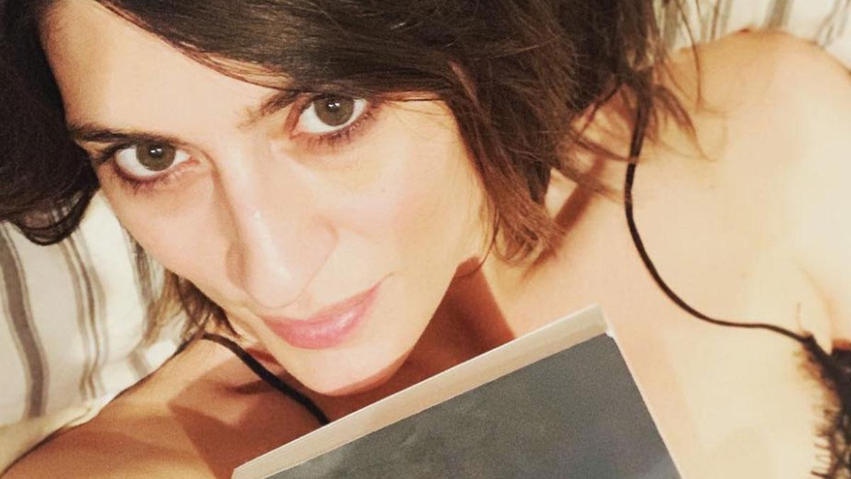Elisa Isoardi, la rivelazione su Salvini: 'Mi manca la quotidianità con Matteo'