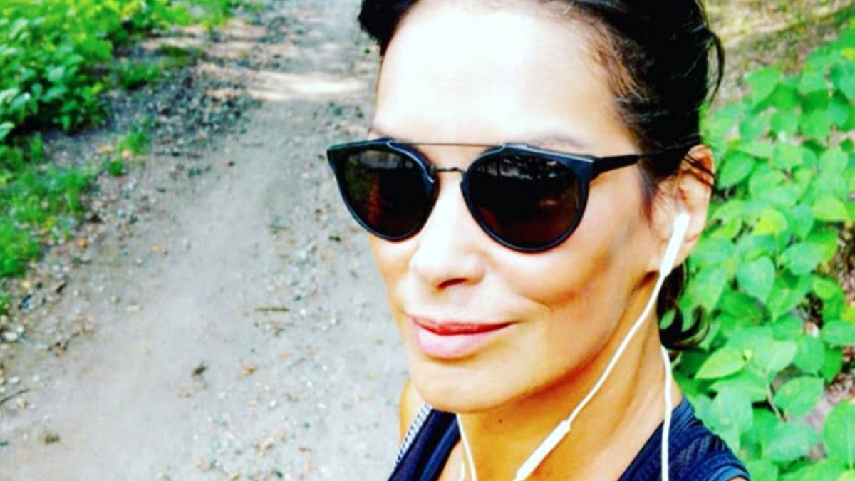 Fernanda Lessa shock: 'Mi drogavo per dimagrire, nella moda lo fanno tutte'