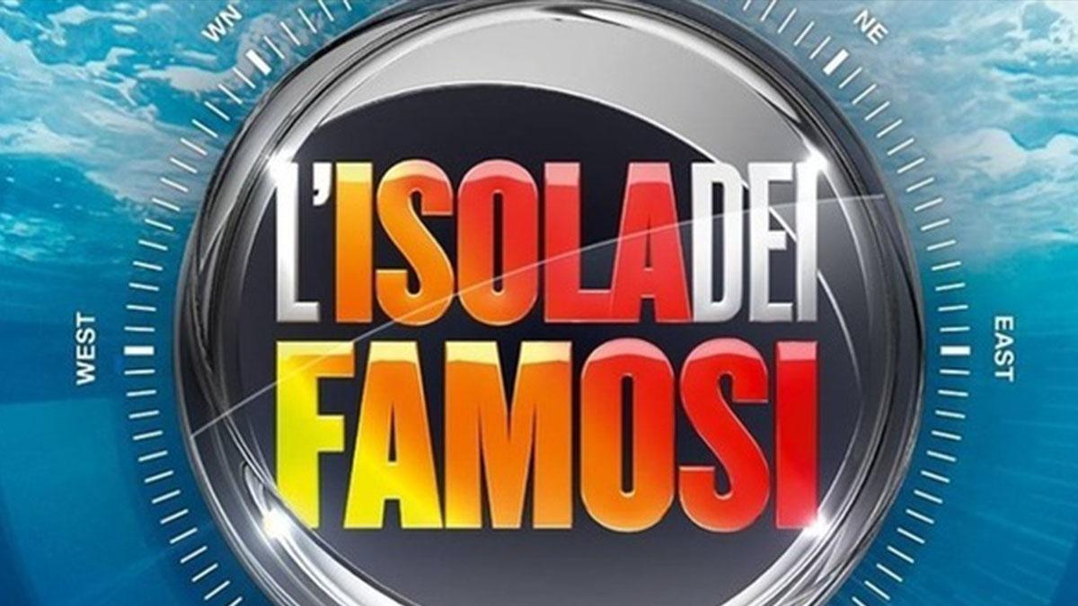 Isola dei Famosi (in fuga): Alda D'Eusanio e Roberto Cenci abbandonano lo show