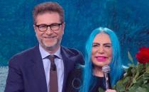 Loredana Bertè delusa per Sanremo: Questa è stata la mia ultima volta