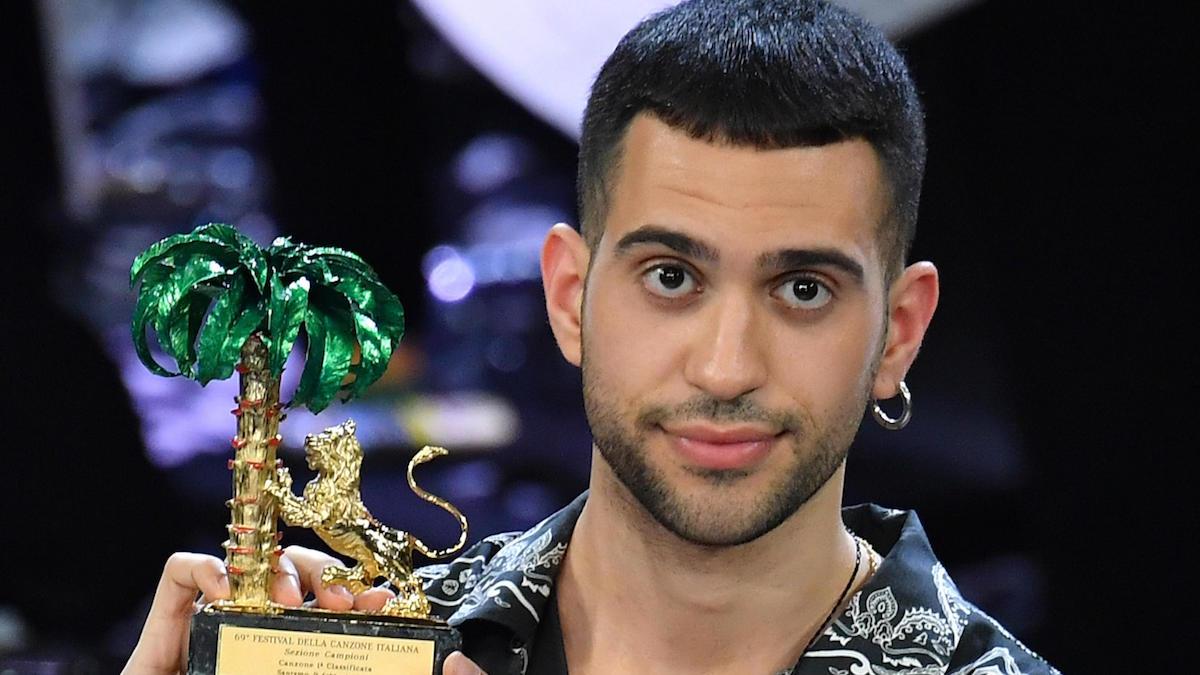 Sanremo 2019: polemica per Mahmood, la furia di Ultimo