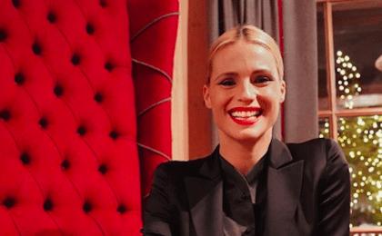 Michelle Hunziker, il video con la servitù fa scalpore: ecco la risposta della showgirl