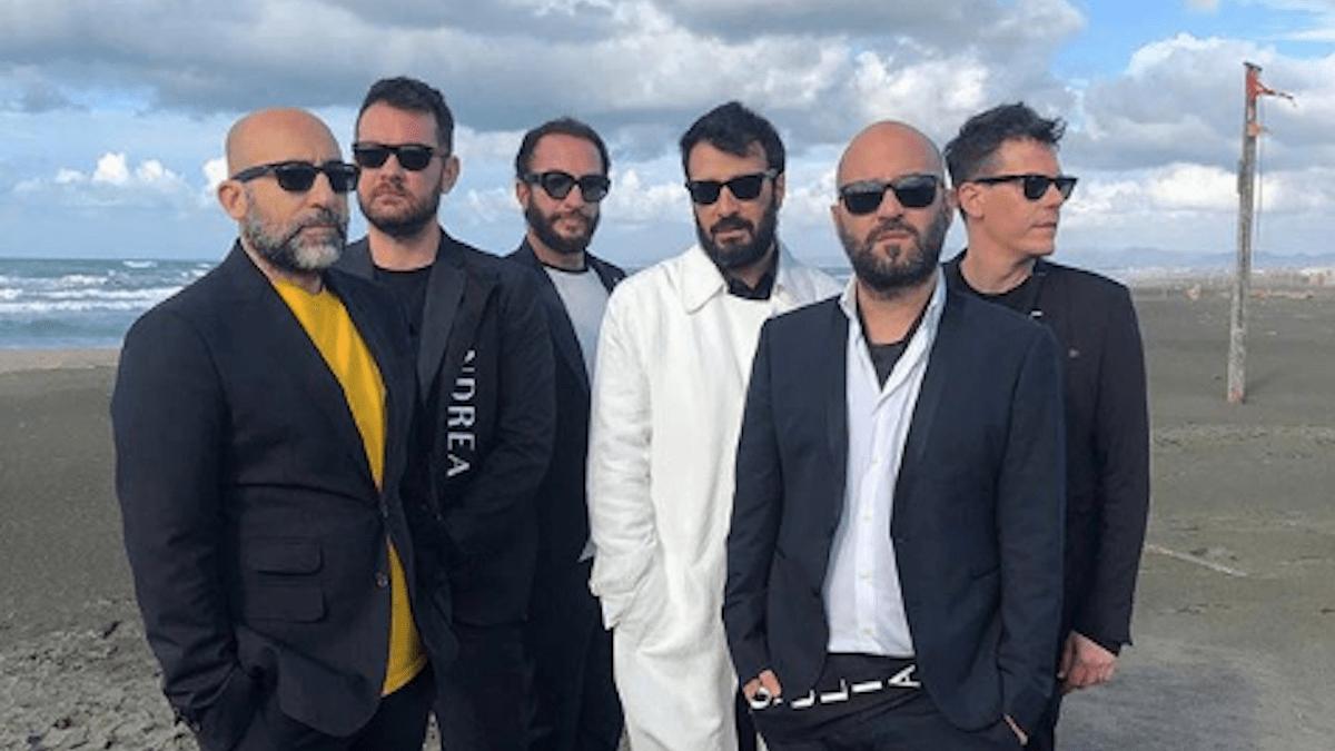 Negramaro, Lele Spedicato rinuncia al tour: 'Ci sarà mio fratello'