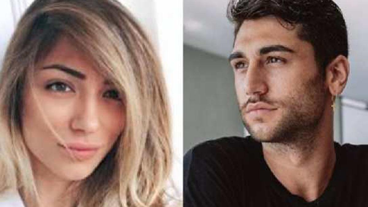 Isola dei Famosi: scoppia la passione tra Jeremias Rodriguez e Soleil Sorge?