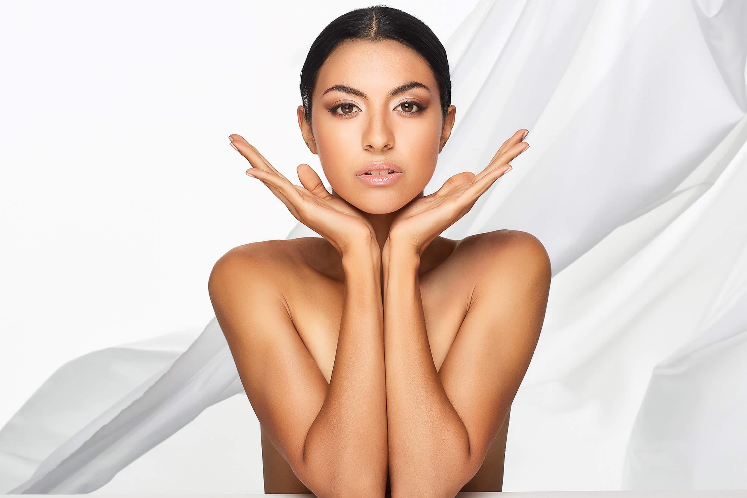 X115® Antiage System: un gesto d'amore per nutrire la tua pelle