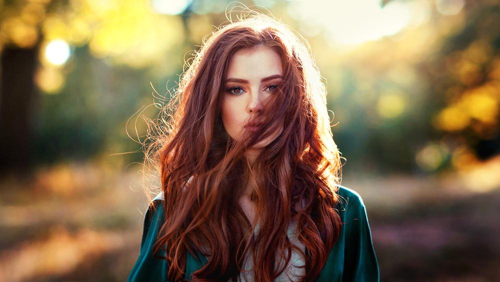 Colori capelli di tendenza