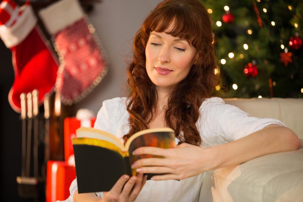 Poesie di Natale d'Autore