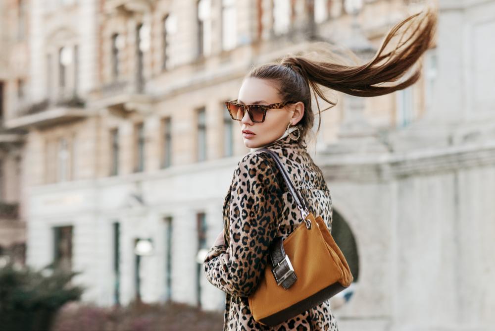 Collezione Zara Autunno Inverno: i must have da non perdere