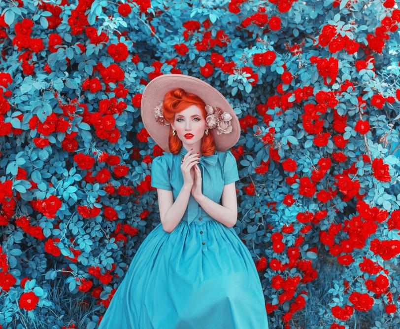 Colori della primavera estate 2020: le tendenze moda del momento