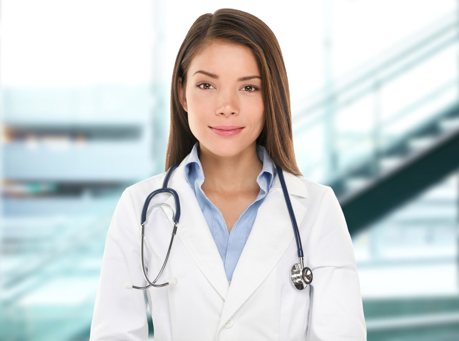 Evitare contagio coronavirus