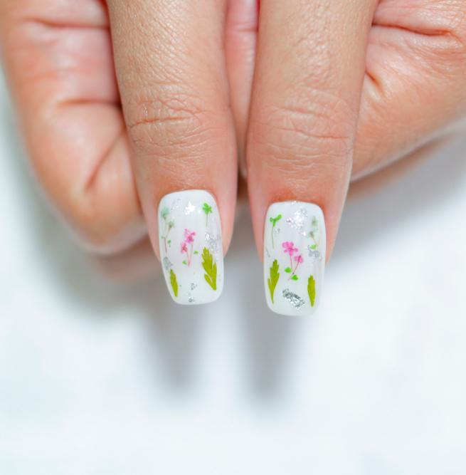 Nail art: le unghie più originali