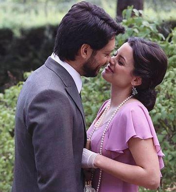 Il Segreto, la soap spagnola più amata dagli italiani