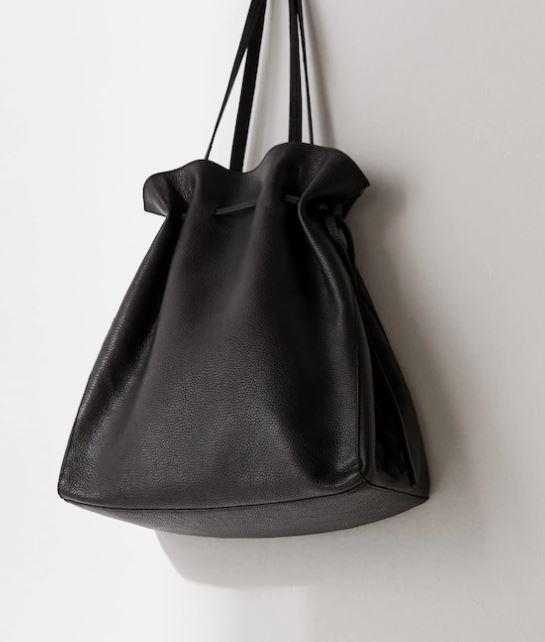 Design dallo stile asciutto e minimal. Perfetto per il giorno