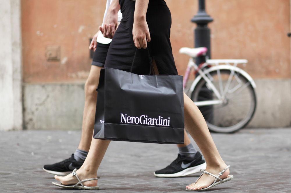 Ecco le proposte di scarpe Nero Giardini per la prossima Primavera 2020