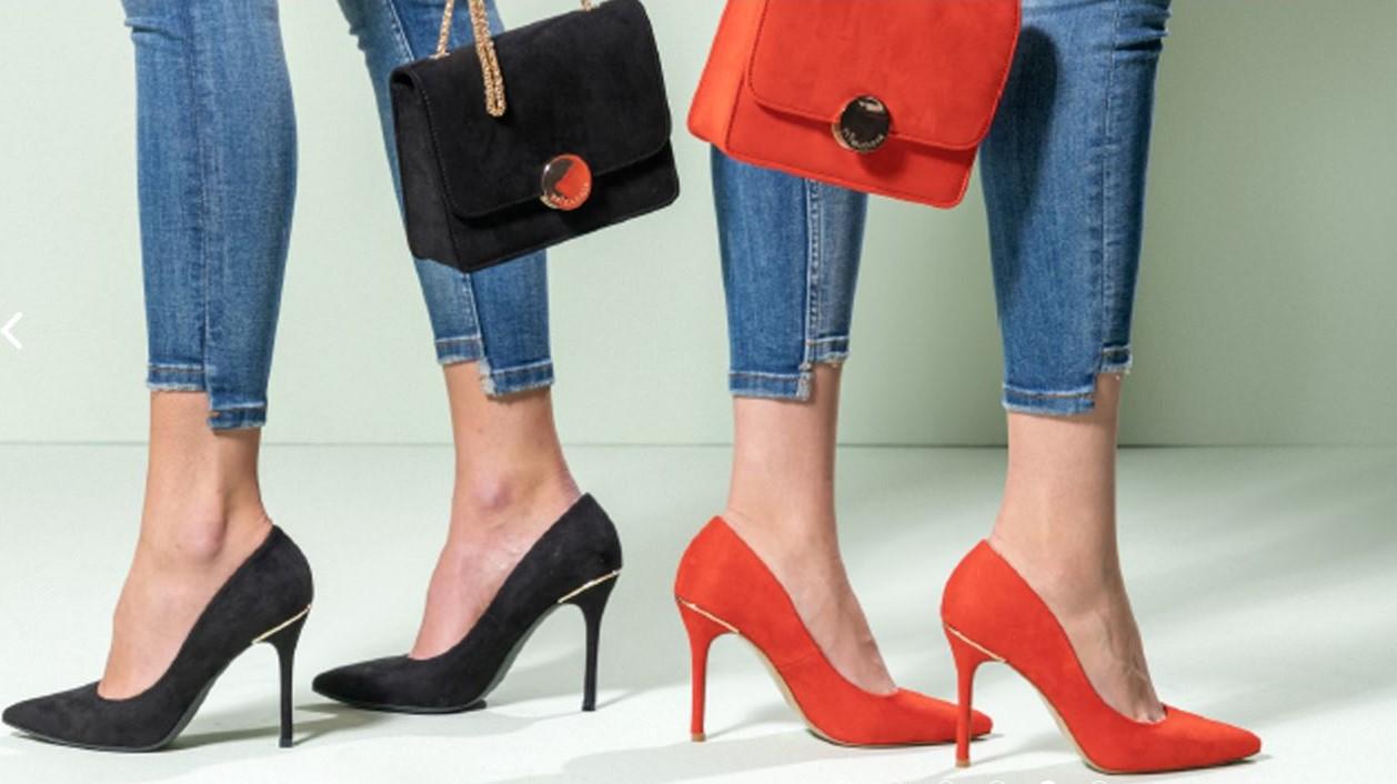 Sullo shop online Primadonna sono apparsi i nuovi arrivi, vediamo insieme quali sono le scarpe Primadonna più imperdibili per questa stagione
