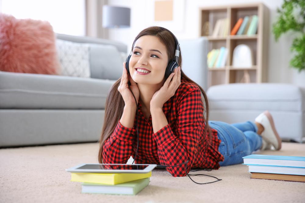 Audiolibri gratis: tutti i siti dove ascoltarli e scaricarli free