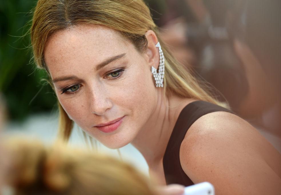 Femminicidi e serie tv: Cristiana Capotondi in Bella da morire