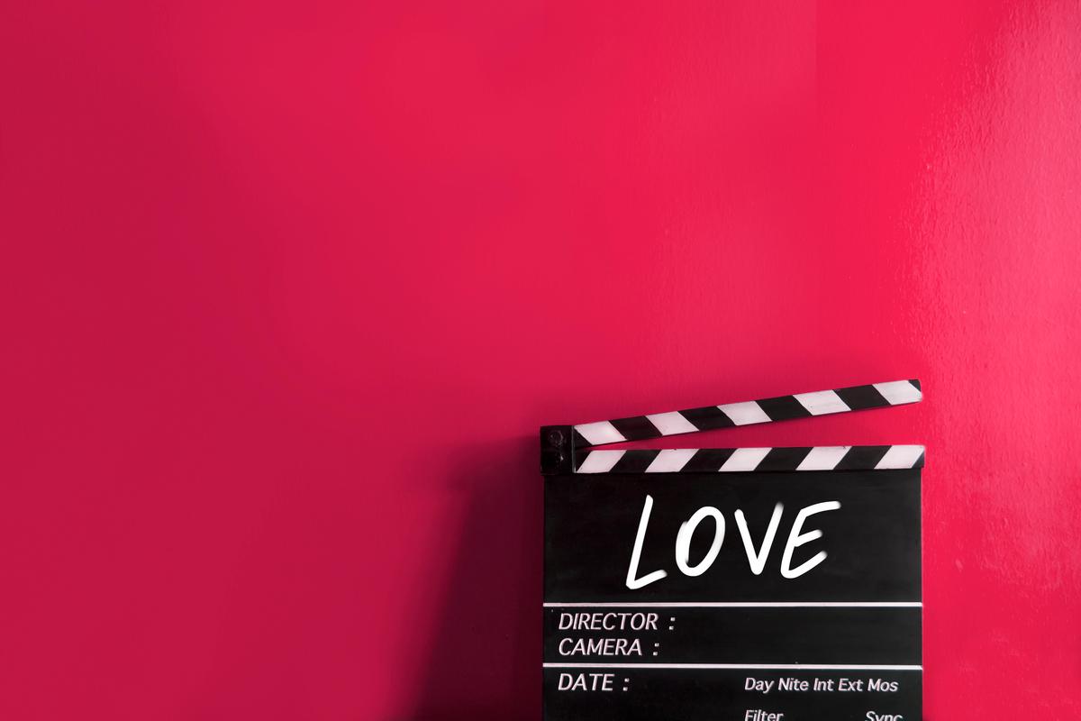 Scene di sesso migliori dei film