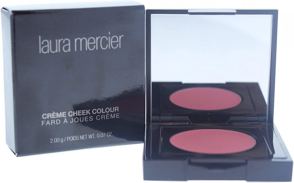 Blush Laura Mercier