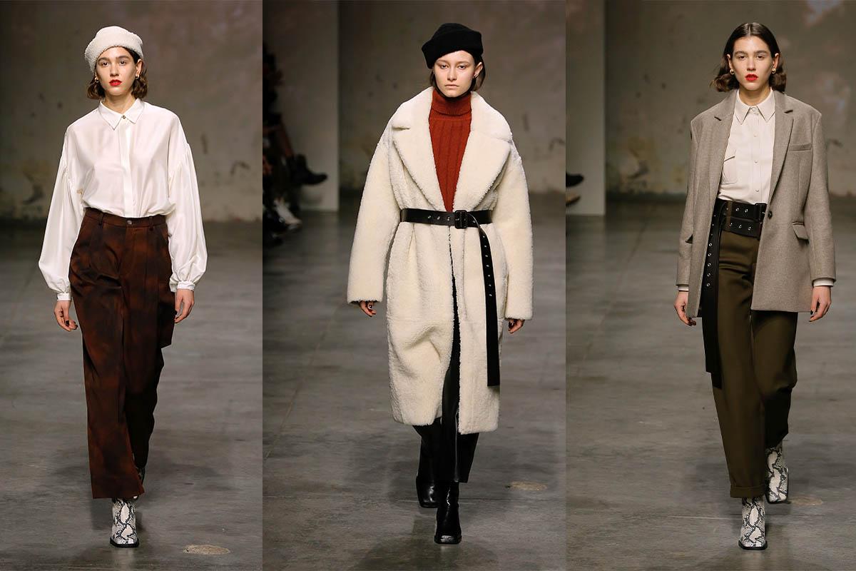 """""""Be more with less"""", i consigli per un guardaroba minimalista"""