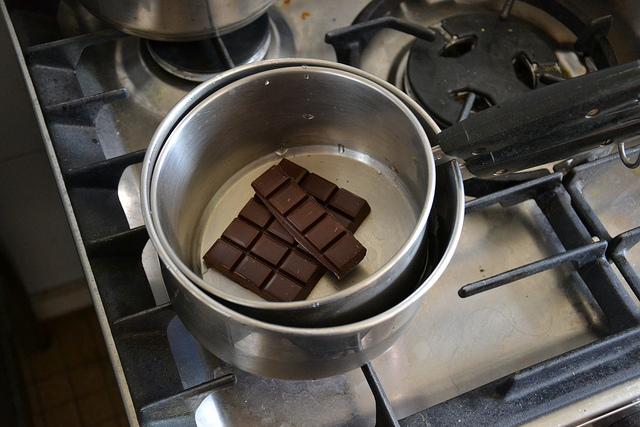 cuocere a bagnomaria i segreti per una cottura perfetta