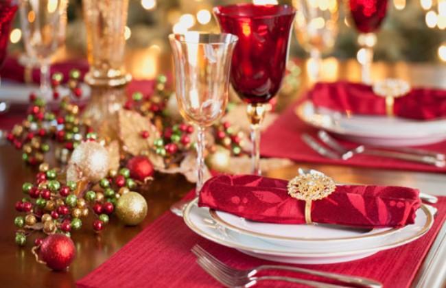Cenone di Capodanno, ricette da non perdere