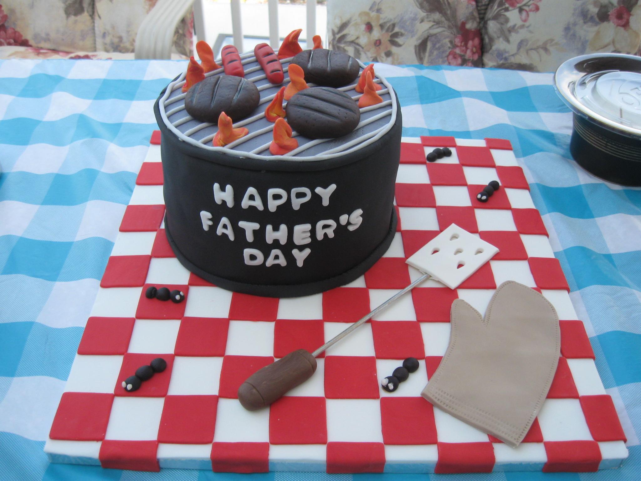 Dolci per la festa del papà: 10 ricette semplici