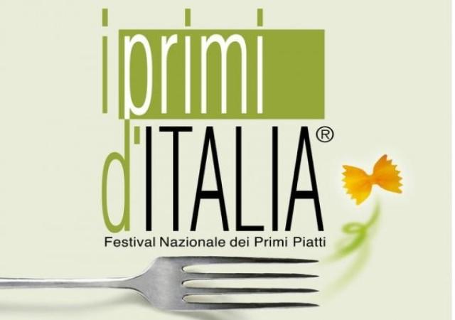 I primi d'Italia 2015: il Festival di Foligno dedicato ai primi piatti