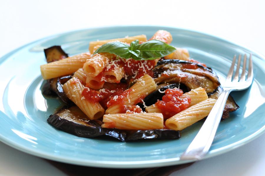 Pasta_alla_Norma_la_ricetta